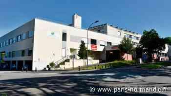 Covid-19. Le centre hospitalier de Lillebonne reprend un service (presque) normal - Paris-Normandie