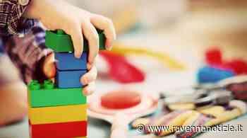 Cervia. Servizi educativi privati 0-6: arriva un aiuto a famiglie e strutture rimaste chiuse - RavennaNotizie.it