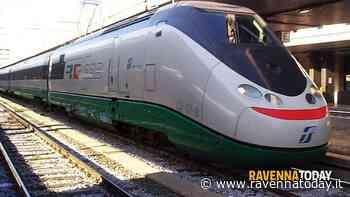 """Articolo 1: """"Potenziare i collegamenti ferroviari per Ravenna, Cervia e Bassa Romagna"""" - RavennaToday"""