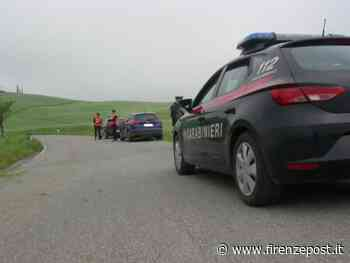 Pontassieve: sei arrestati. Accusati di furto, ricettazione e spaccio di droga - Firenze Post