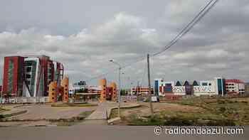 Juliaca: Piden unidad de sectores involucrados en proceso de liquidación de la UANCV - Radio Onda Azul