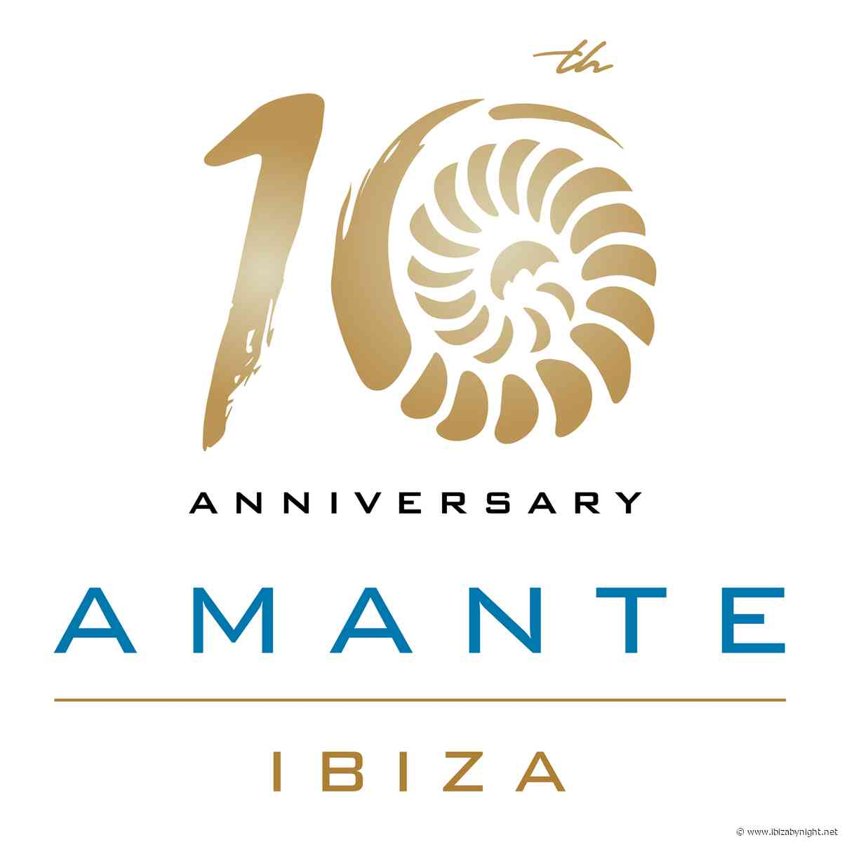 Amante Ibiza announces the reopening!