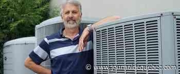 Impossible de climatiser tous les CHSLD cet été, selon des experts