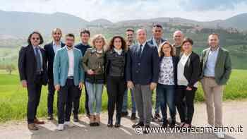 Attività ludico-ricreative e centri estivi per bambini a Camerino: mozione del gruppo Radici al Futuro - Vivere Camerino