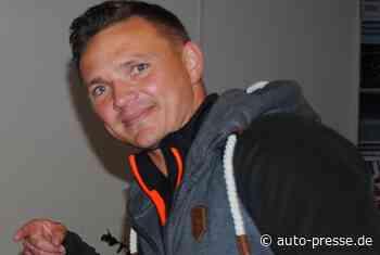 News: Autohaus Di Bravo & Schuler wird zum Automobilcenter Solms - News - Auto-Presse.de