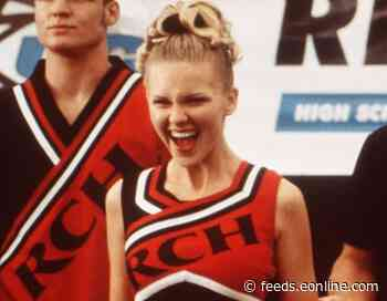 Here's Something to Cheer For: See the Cast of Bring It On Then and Now
