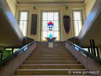 Consiglio comunale Pontedera in streaming, interventi da casa - gonews