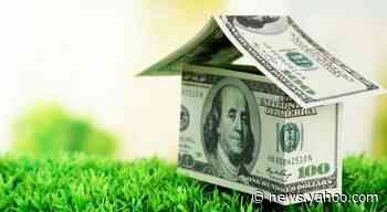 Not comparison shopping for mortgage rates can cost you $52K