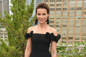 """Kate Beckinsale… is second motherhood or their """"freedom""""? - Play Crazy Game"""