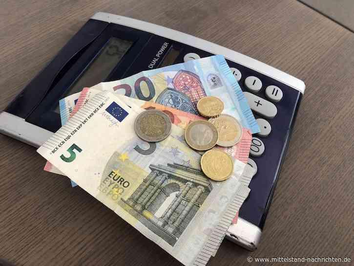 Lücke in KfW-Schnellkredite-Programm