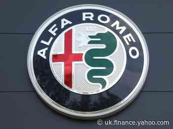 Coronavirus: Fiat and Alfa Romeo to waive car finance payments if customers lose job