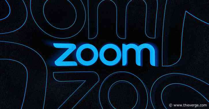 Zoom paid accounts reportedly will get strong encryption for calls