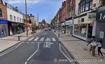£770,000 boost for Bromley, Bexley and Greenwich High Streets - News Shopper