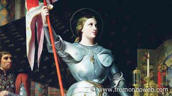 Accadde oggi: 30 maggio 1431, bruciata al rogo Giovanna d'Arco - Fremondoweb