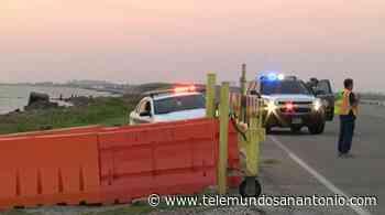Descartan participación de un segundo sospechoso en ataque terrorista en Corpus Christi - Telemundo San Antonio