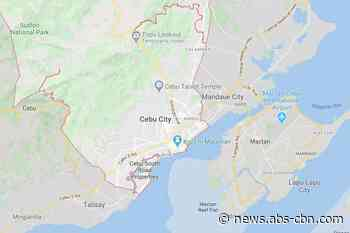 Cebu City, Mandaue City also shifting to general quarantine on June 1 - Palace - ABS-CBN News