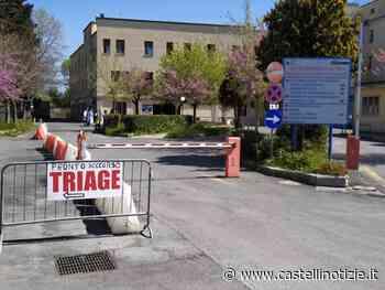 All'Ospedale di Velletri delicato intervento endovascolare di TEVAR su una 90enne - Castelli Notizie