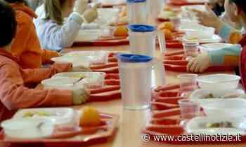 """I dipendenti della Mensa scolastica di Velletri e Albano aspettano la Cassa Integrazione da 3 mesi: """"Non ce la facciamo più"""" - Castelli Notizie"""