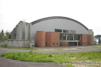 VELLETRI - Ancora attriti tra la Consulta dello Sport e l'Assessorato preposto - Castelli Notizie