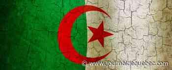 Algérie: une fillette torturée à mort lors d'une séance d'exorcisme