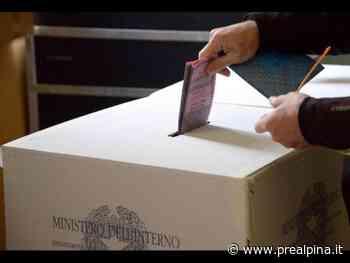 Emiliano,grave Governo imponga data voto - La Prealpina