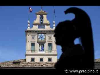 Mattarella nomina 25 Cavalieri Lavoro - La Prealpina