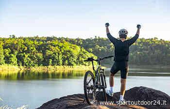 In bici in provincia di Varese: le ciclabili più belle - sportoutdoor24.it