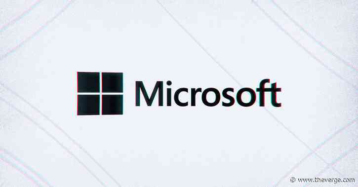 Microsoft lays off journalists to replace them with AI
