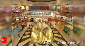 Govt decision to open shopping centres from June 8 will help ease pressure: SCAI