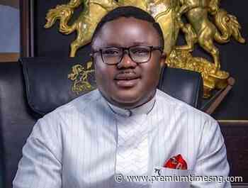 Cross River renews its request for federal funding against coronavirus - Premium Times