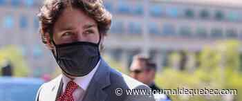 Pandémie de COVID-19: le Canada dépasse le cap des 7000 morts et des 90 000 cas