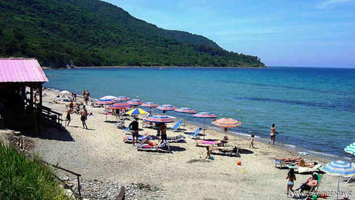 Estate sicura ad Agropoli: ecco il piano per le spiagge - SalernoToday