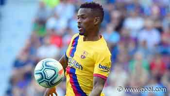 Barcelona warned selling Semedo would be a 'mistake' as transfer talk surprises Helder
