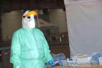 Italia reportó 111 muertos por coronavirus y 416 contagios en las últimas 24 horas - infobae