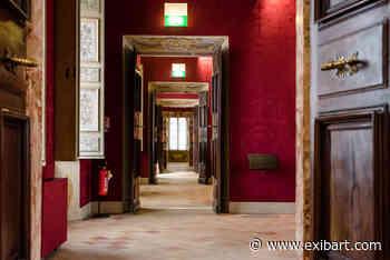 La Fase 2 dei musei di Macerata è gratis per tutti, dal 30 maggio - ExibArt