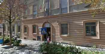 Macerata, l'istituto salesiano si prepara a festeggiare il 130° anniversario dalla fondazione - Picchio News