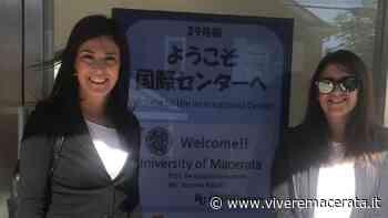 L'Università di Macerata si apre al Giappone: pronto un accordo di collaborazione didattica e scientifica - Vivere Macerata