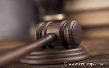 Covid, la tentazione penale: «Attenzione a una probabile pandemia giudiziaria» - Centropagina