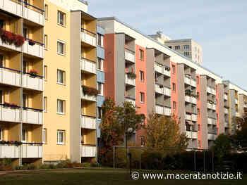 Macerata, pubblicata la graduatoria provvisoria relativa agli alloggi Erp - Macerata Notizie