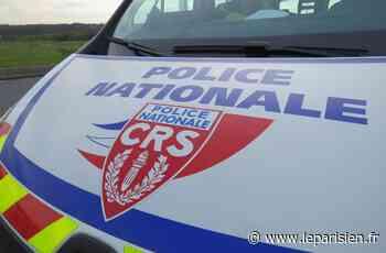 Croissy-Beaubourg : appel à témoins après l'accident d'un motard sur l'A4 - Le Parisien