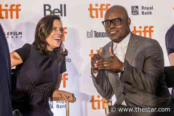 Peter Howell: What will TIFF 2020 look like?