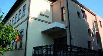 Santa Maria di Sala, Sant'Angelo: salta la prima elementare - La PiazzaWeb - La Piazza