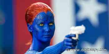 X-Men producer confirms huge Easter egg about Jennifer Lawrence's Mystique - digitalspy.com