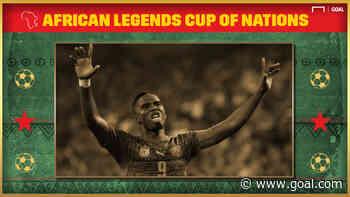 Eto'o's Cameroon & Toure's Ivory Coast: Picking a combined Dream Team