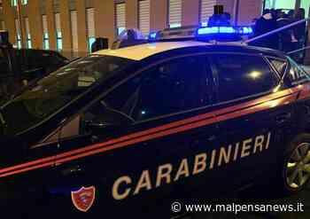 Lite tra famiglie finisce in rissa, nove denunce a Cassano Magnago - malpensanews.it