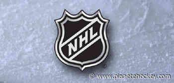 NHL: les joueurs endettés à hauteur de 600 mios - Planète Hockey