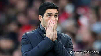 'Arsenal need different players to plug holes' – Bergkamp sees Arteta's team as a work in progress