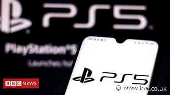 PlayStation 5: Sony confident coronavirus won't change release plans