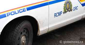 New Brunswick fishermen discover body in Chaleur Bay Saturday morning