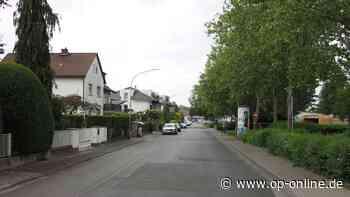 Weitere Tempo-30-Zonen in Seligenstadt - op-online.de